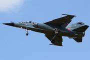 Dassault Mirage F1B (118-ST)