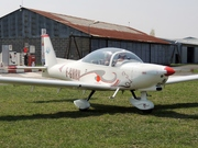 Issoire APM 30 Lion (F-GRRV)