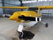 Cessna 177RG Cardinal RG (F-BURM)