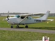 Cessna U-206E