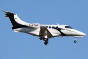 Embraer 500 Phenom 100 (G-CGNP)