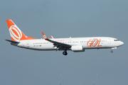 Boeing 737-8EH (PR-GGX)