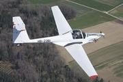 IS-28M2/GR