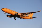 Airbus A330-243(MRTT) (F-WWYV)