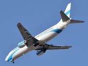 Boeing 737-4C9