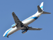Boeing 737-46J (SP-ENK)
