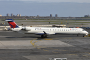 CRJ-900LR (CL-600-2D24) (N903XJ)