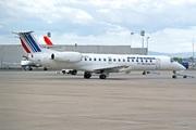Embraer EMB-145MP (ERJ-145MP) (F-GUFD)