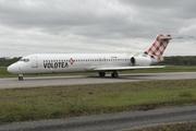 Boeing 717-2BL