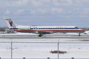 Embraer EMB-135KL (N812AE)