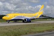 Boeing 737-33A/QC