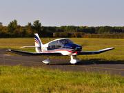 DR-400-120 Petit Prince (F-GJQZ)
