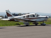 Piper PA-28-161 Warrior II (N69165)