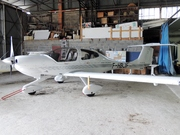 Diamond DA-40 TDI Diamond Star (F-HBJF)