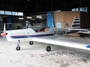 Fournier RF-6B 100