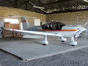 Robin R3000-160 (F-GKRB)