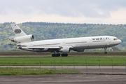 McDonnell Douglas MD-11 (N273WA)