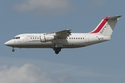 BAe-146 RJ85 (EI-RJC)