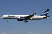 Boeing 757-256 (VP-BFG)