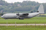 Lockheed C-130J-30 Hercules (MM62191)