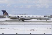 Embraer ERJ 145XR (N14177)