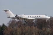 Gulfstream Aerospace G-IV TP102C (102004)