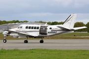 Beech 99 Airliner (N899AE)