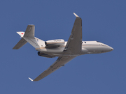 Raytheon Hawker 800xpi (TC-ILY)