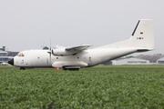 Transall C-160D (51 15)