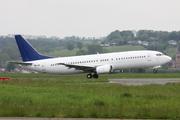 Boeing 737-4Y0 (OM-AEX)