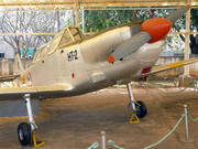 Hindustan HT-2L (IX480)