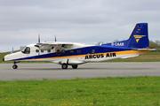 Dornier Do-228-200