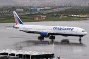 Boeing 777-312 (EI-XLP)