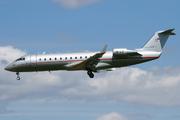 Canadair CL-600-2B19 challenger 850 (OE-ILZ)