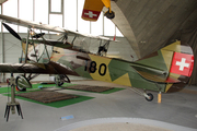 EKW C-35 (180)