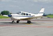 Piper PA-28-181 Archer III (I-LRMS)
