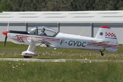 Cap Aviation 10C (F-GYDC)