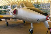 Hindustan HJT-16 Kiran