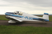 Jodel D-112 Club (F-PLUU)