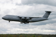 Lockheed C-5B Galaxy (86-0015)