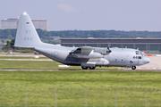 Lockheed KC-130T (164441)