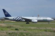 Boeing 777-243/ER (EI-DDH)