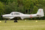 Piaggio P-149D-315 (F-AZZI)