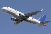 Embraer ERJ 170-100SE (N979RP)