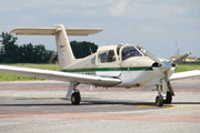 Piper PA-28 RT-201T Turbo Arrow IV (I-EEGR)