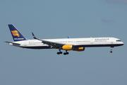 Boeing 757-308(WL)