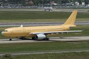 Airbus A330-243/MRTT (EC-331)