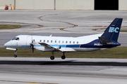 Saab 340B (N481BC)