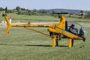Elisport CH-7 Kompress