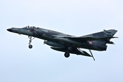 Dassault Super Etendard SEM (61)